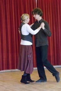 tangoweekend-zutphen-2009-42