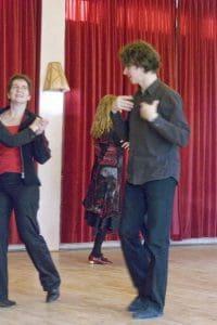 tangoweekend-zutphen-2009-43