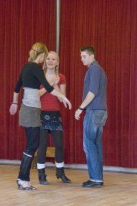 tangoweekend-zutphen-2009-44