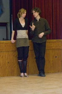 tangoweekend-zutphen-2009-46