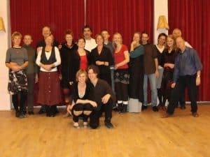 tangoweekend-zutphen-2009-47