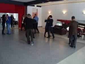 tango-arnhem1
