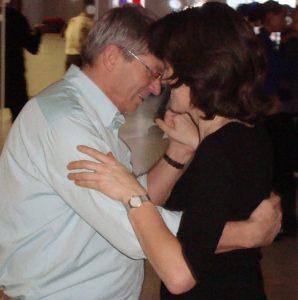 tango-arnhem10
