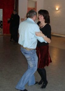 tango-arnhem13