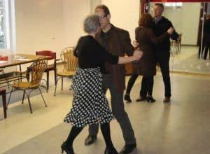 tango-arnhem14