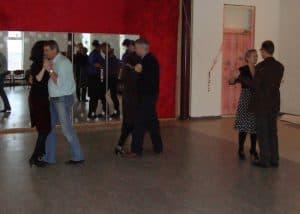 tango-arnhem16