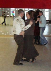 tango-arnhem17