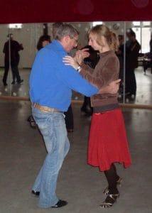 tango-arnhem18