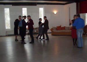 tango-arnhem19
