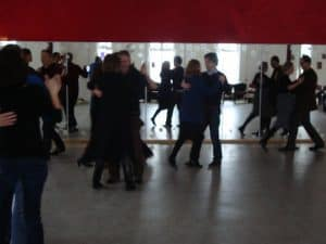 tango-arnhem2