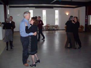 tango-arnhem20