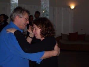 tango-arnhem21
