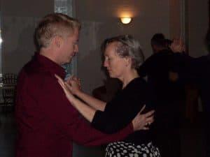 tango-arnhem22