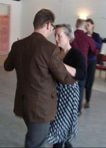 tango-arnhem3