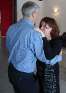 tango-arnhem4