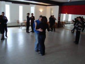 tango-arnhem6