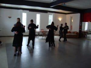 tango-arnhem7