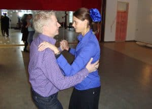 tango-arnhem9