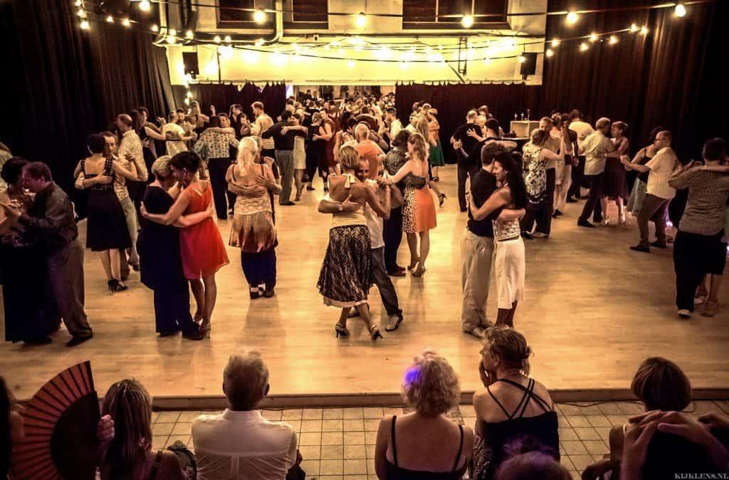 foto: Emil de Jong www.kijklens.nl