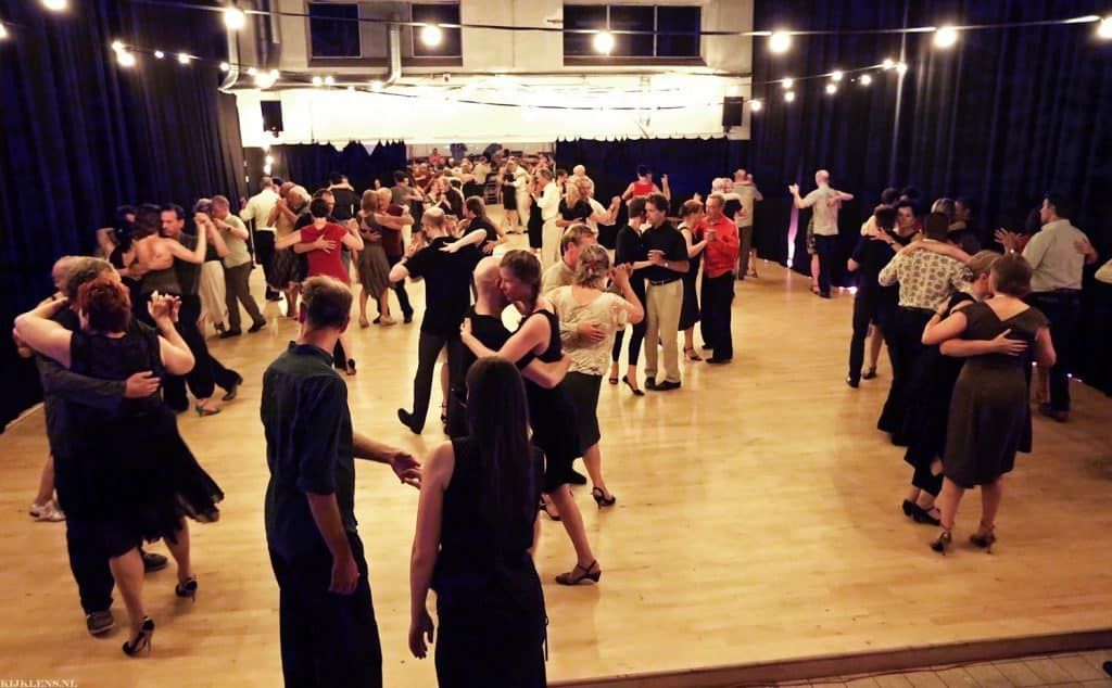 milonga-factory-summerdaze-2016-08