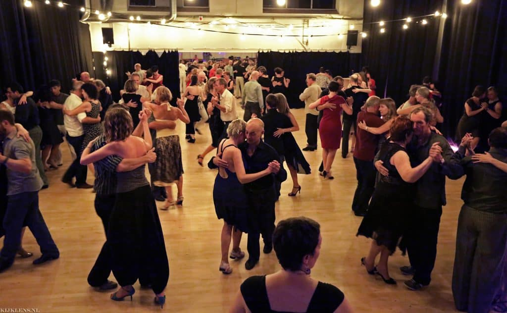 milonga-factory-summerdaze-2016-09
