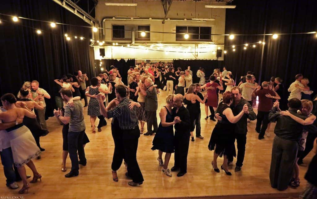 milonga-factory-summerdaze-2016-10