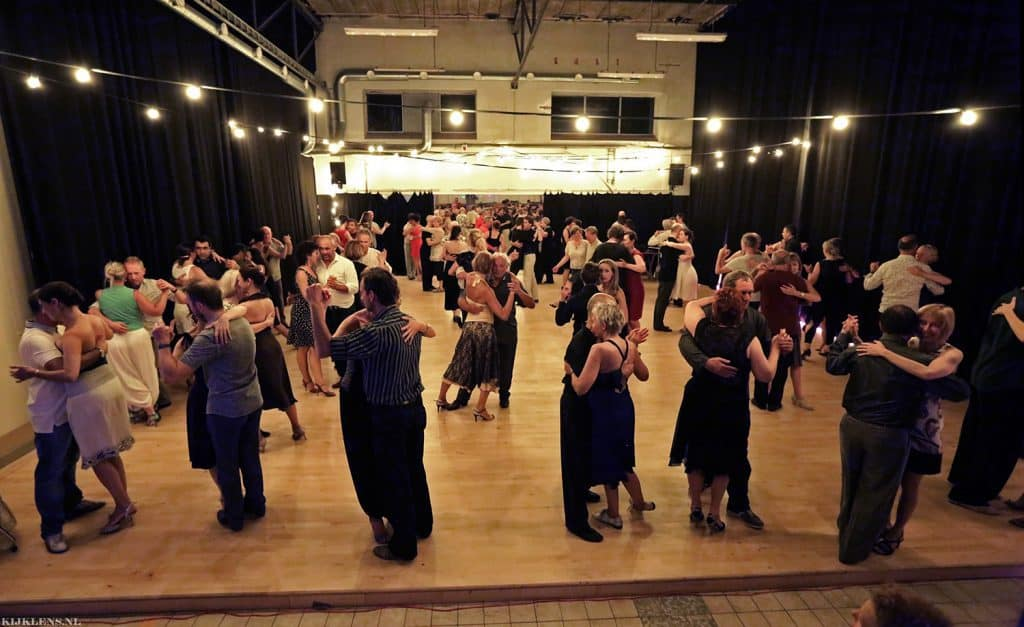 milonga-factory-summerdaze-2016-11