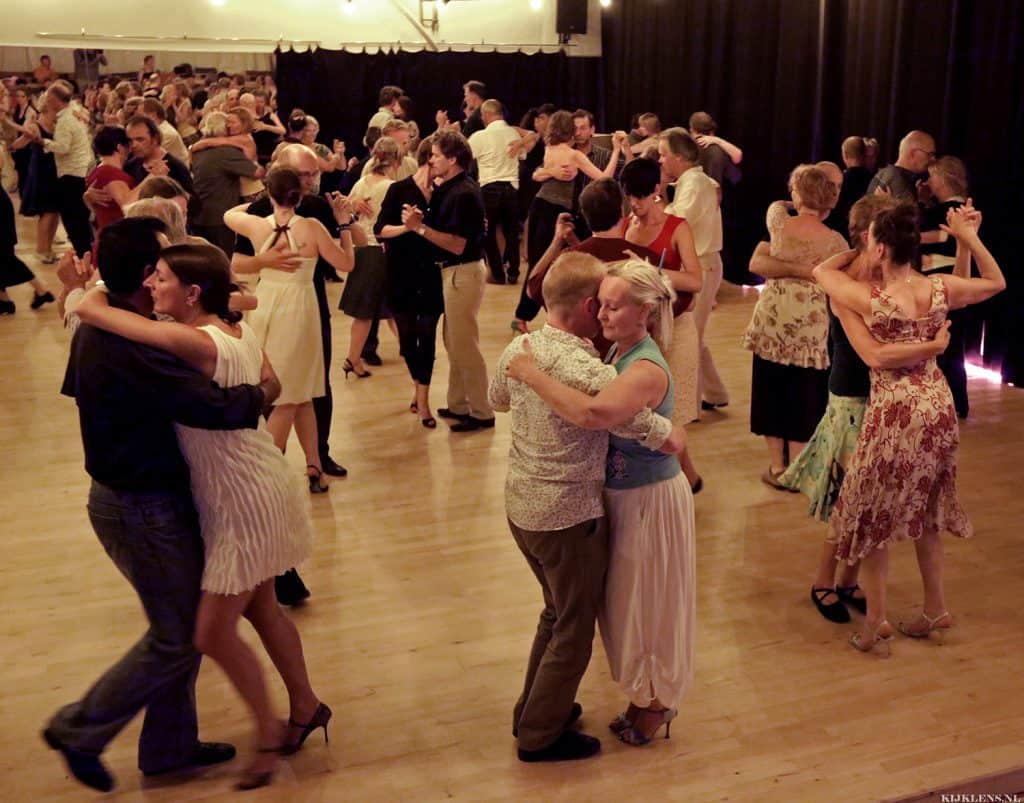 milonga-factory-summerdaze-2016-17