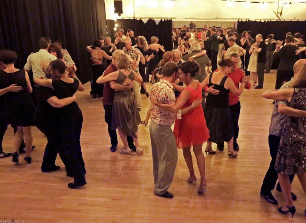 milonga-factory-summerdaze-2016-18