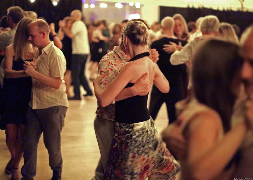 milonga-factory-summerdaze-2016-20