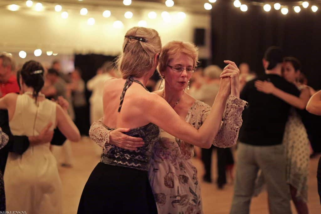 milonga-factory-summerdaze-2016-21