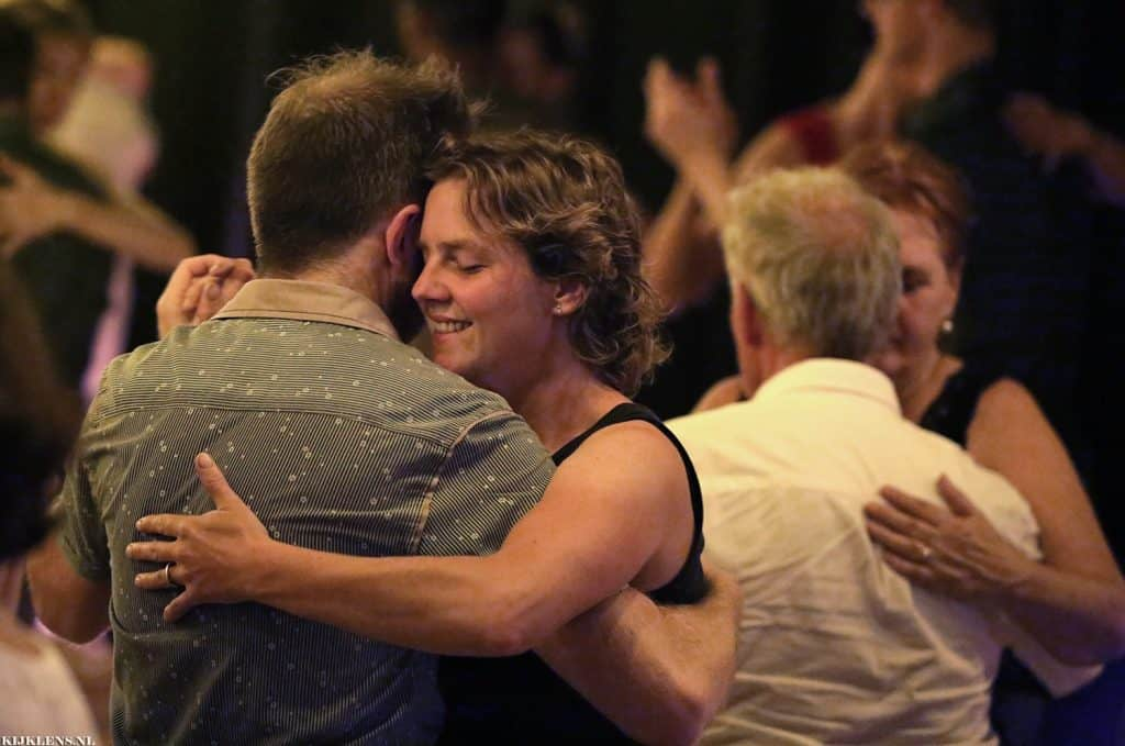 milonga-factory-summerdaze-2016-22