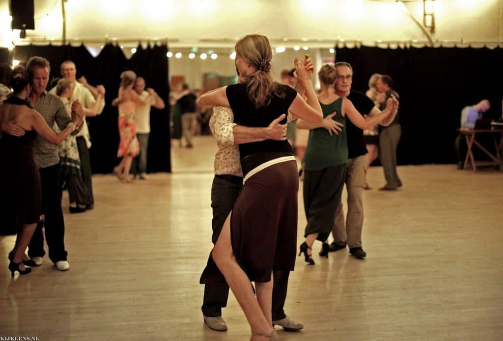 milonga-factory-summerdaze-2016-24