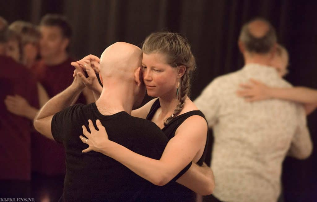 milonga-factory-summerdaze-2016-25