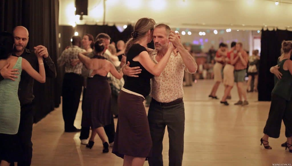 milonga-factory-summerdaze-2016-26