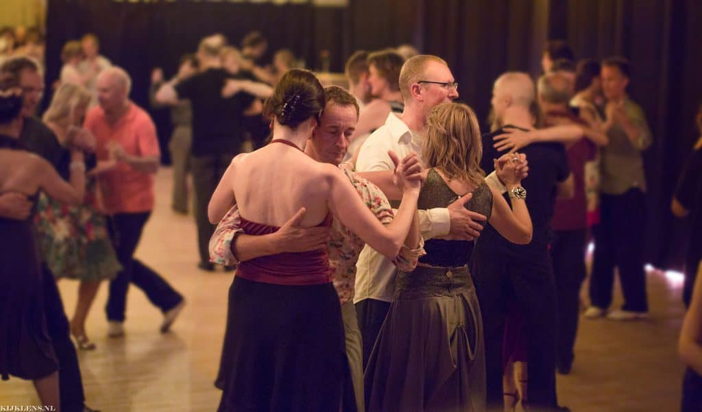milonga-factory-summerdaze-2016-27