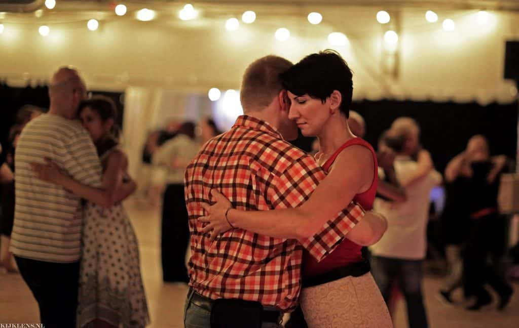 milonga-factory-summerdaze-2016-28
