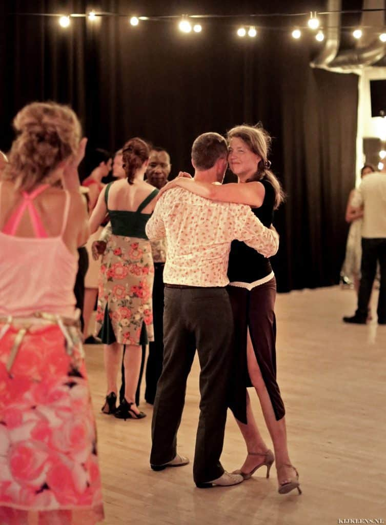 milonga-factory-summerdaze-2016-29