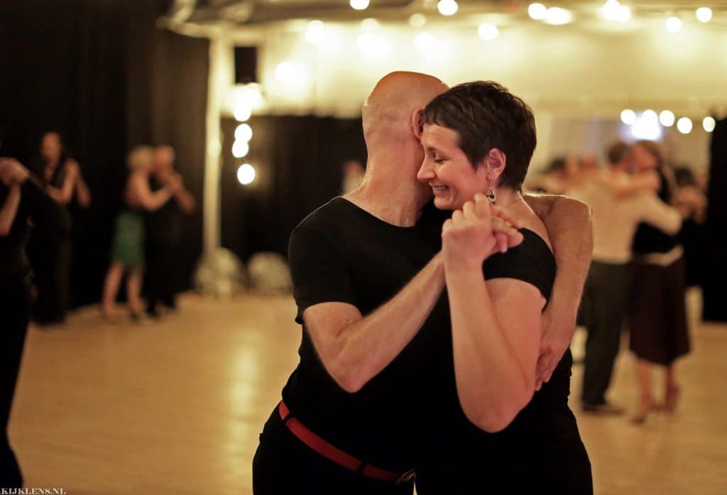 milonga-factory-summerdaze-2016-32