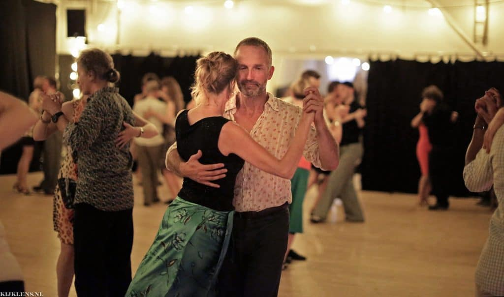 milonga-factory-summerdaze-2016-33