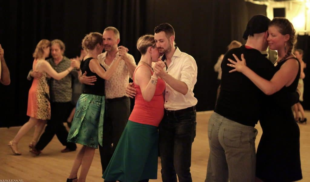 milonga-factory-summerdaze-2016-34