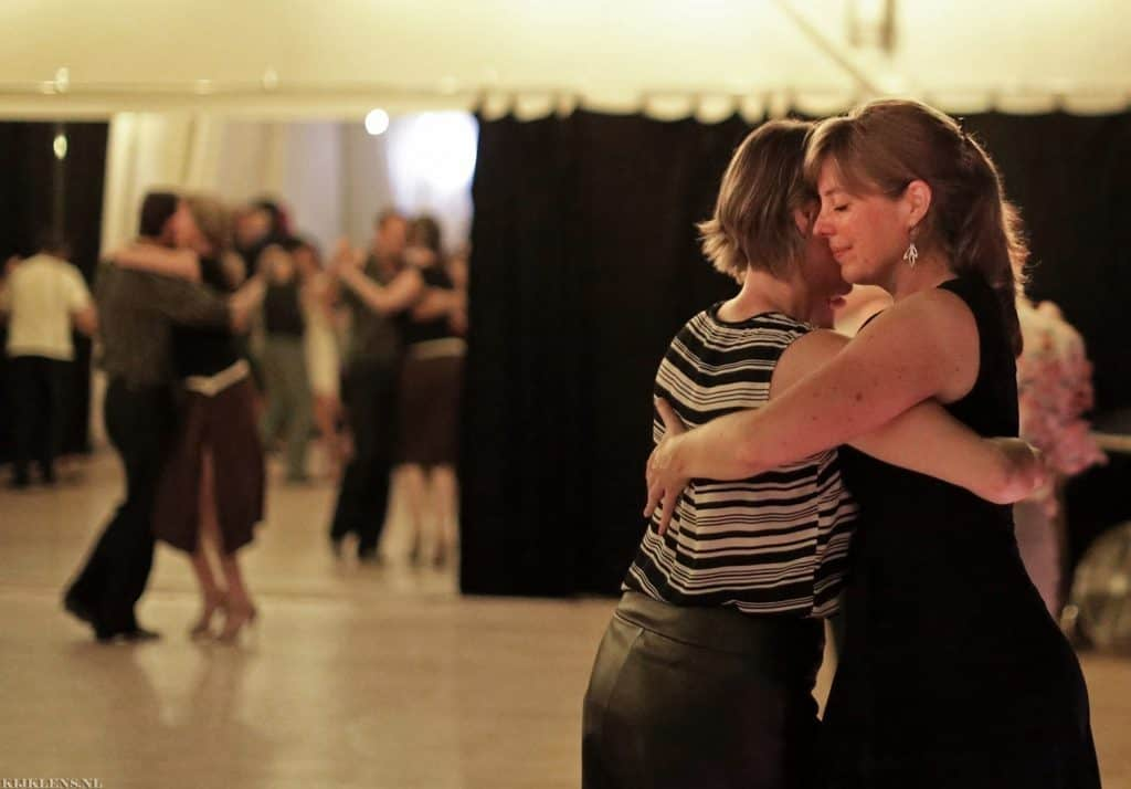 milonga-factory-summerdaze-2016-36
