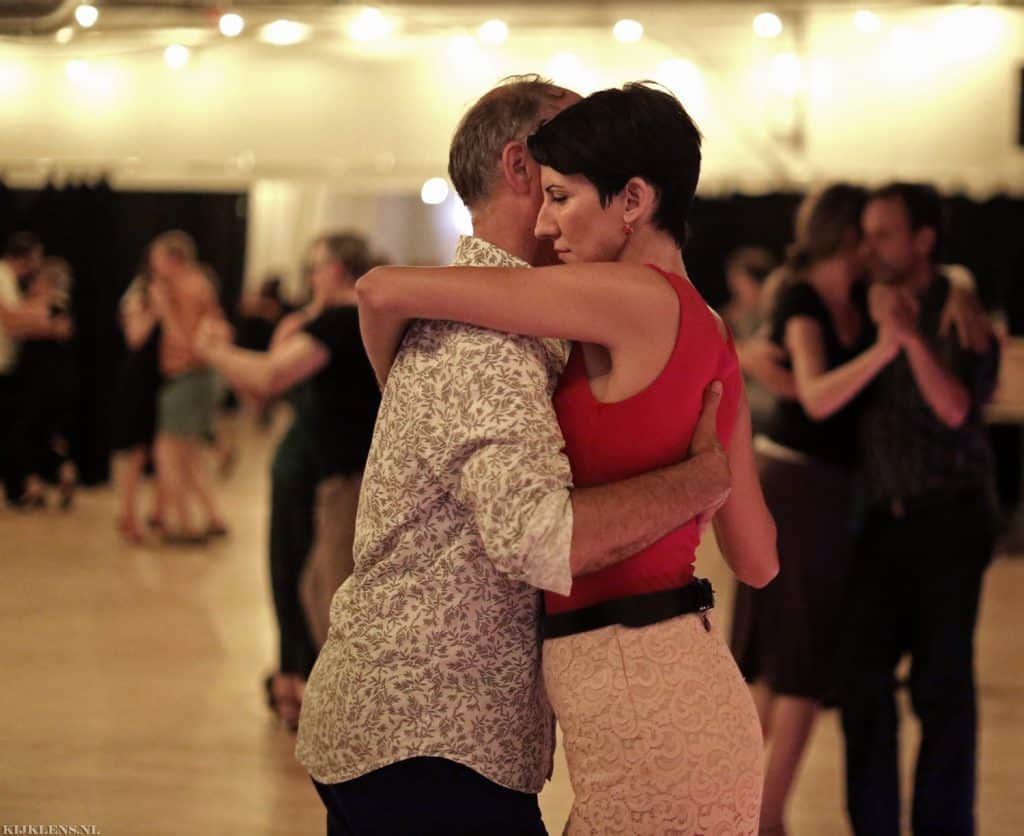 milonga-factory-summerdaze-2016-37