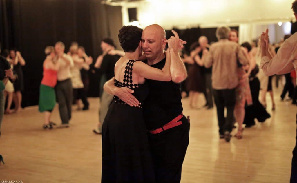 milonga-factory-summerdaze-2016-38