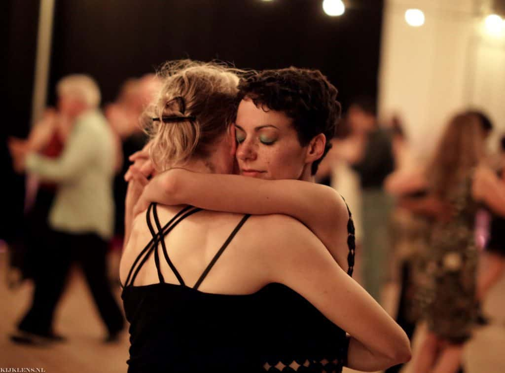 milonga-factory-summerdaze-2016-40