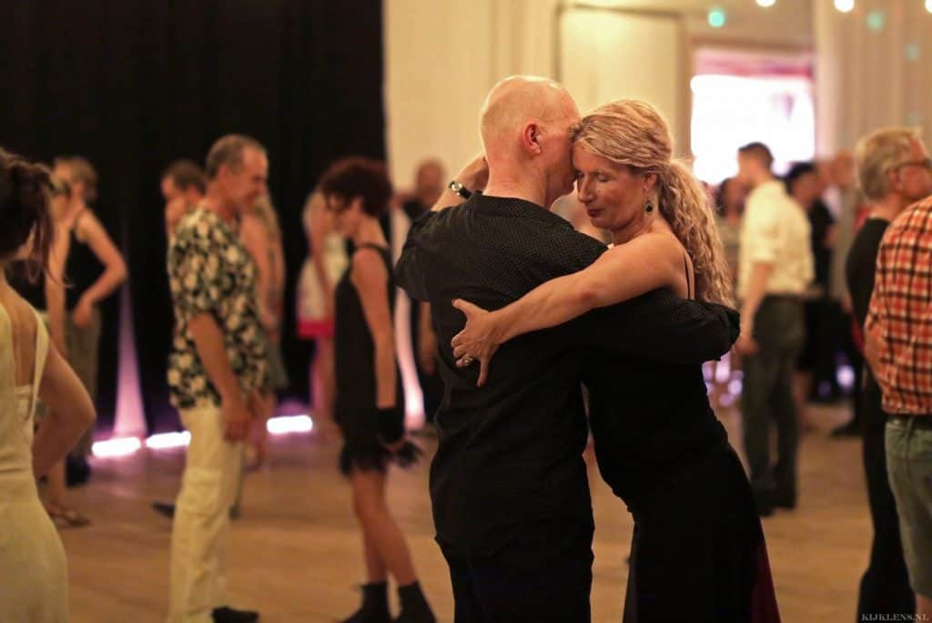 milonga-factory-summerdaze-2016-41