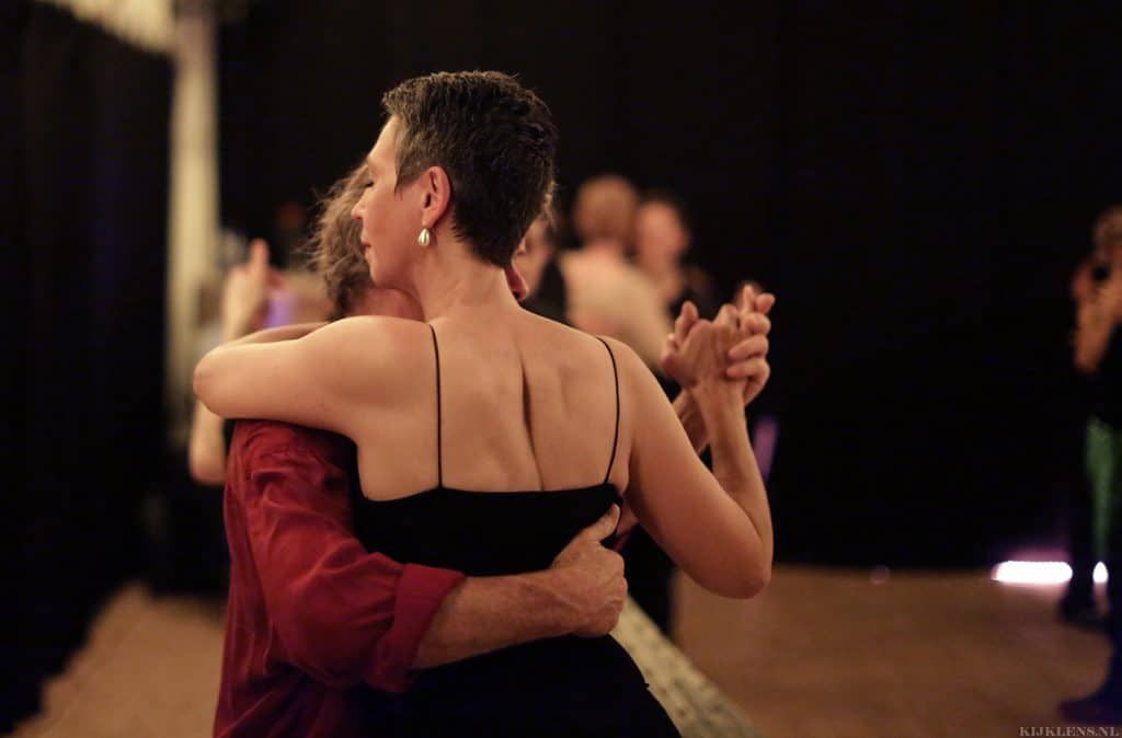 milonga-factory-summerdaze-2016-42