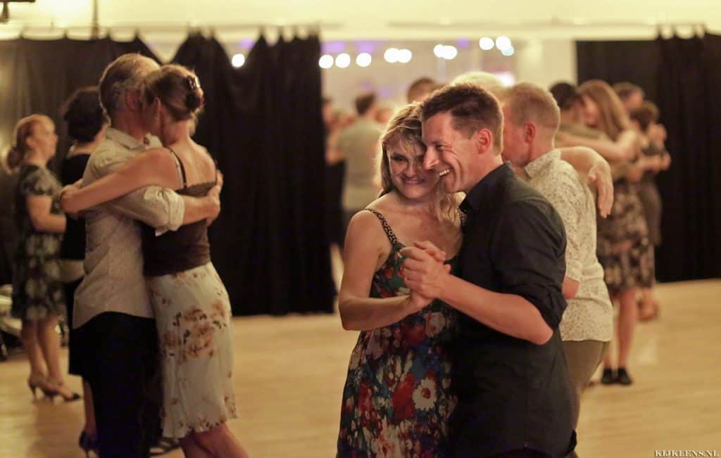milonga-factory-summerdaze-2016-43