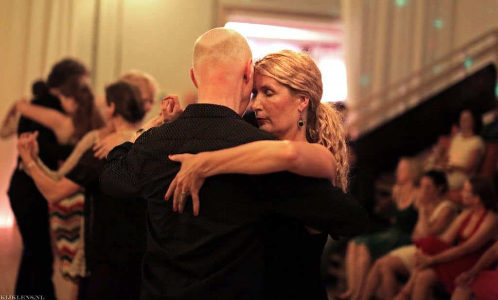 milonga-factory-summerdaze-2016-44