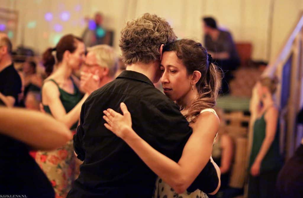 milonga-factory-summerdaze-2016-45